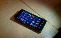 Lg Optimus Dual la nostra recensione dello smartphone Android