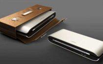 Concept Fujitsu Lifebook: il tablet trasformista