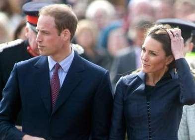 Matrimonio William e Kate: Twitter bandito e bloccato