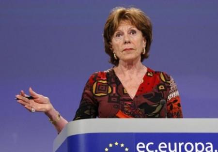 Net Neutrality: l'UE vigilerà per rispettarla
