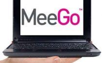 Netbook MeeGo da Asus e Acer, a basso costo