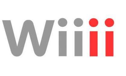 Nintendo Wii 2 già all'E3, più potente di PS3 e Xbox 360?