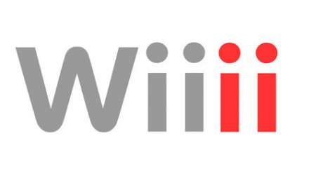 Nintendo Wii 2 già all'E3, più potente di PS3 e Xbox 360?