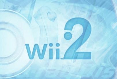 Nintendo Wii 2: le probabili caratteristiche tecniche della console