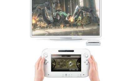 Nintendo Wii 2 (HD) svelata all'E3 2011, a giugno