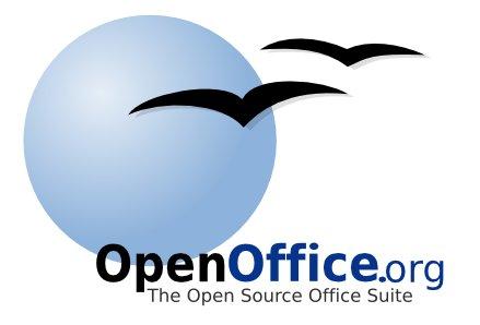 OpenOffice: Oracle dice addio alla versione commerciale
