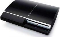 Playstation 3: 50 milioni di esemplari venduti