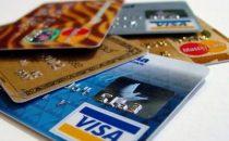 Playstation Network offline: dati su carte di credito allasta?