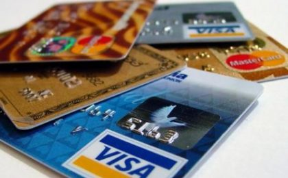 Playstation Network offline: dati su carte di credito all'asta?
