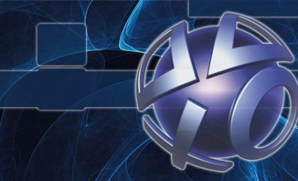 Playstation Network offline, il ripristino è dietro l'angolo