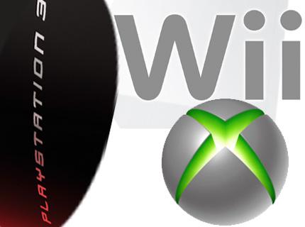 PS3 a 50 milioni, come Xbox 360. Wii a oltre 90 milioni