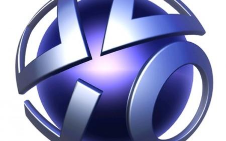 Playstation Network offline: ADOC prepara una class action contro Sony?