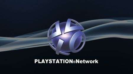 PSN offline: Sony conferma intrusioni nel network Playstation