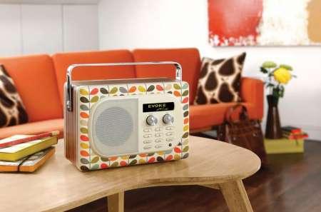 Radio digitali portatili Pure: prezzi e scheda dei nuovi modelli