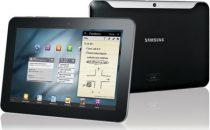 Tablet a prezzi bassi: come risparmiare?