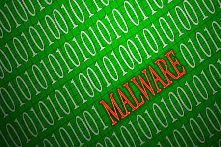 Sicurezza informatica: i malware italiani terzi in Europa