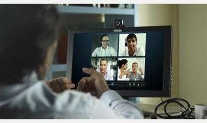 Skype 5.3 download disponibile, ecco le videochiamate in alta qualità