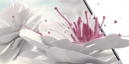 Sony Bravia: caratteristiche tecniche delle TV 3D più interessanti