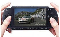 Sony PSP il prezzo cala a 129.99 euro