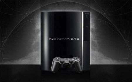 Problema PS3: Playstation Network offline e console bloccata, perché?
