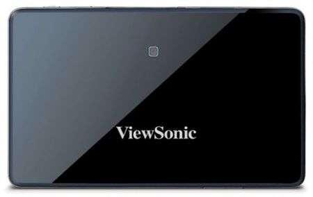 Tablet ViewPad 7 e 10s: i prezzi ufficiali per l'Italia