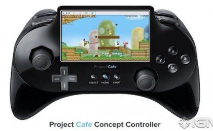 Nintendo Wii HD prezzo e specifiche animano i rumors