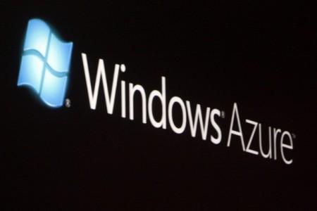 Windows Azure: Toyota sceglie Microsoft per i servizi telematici