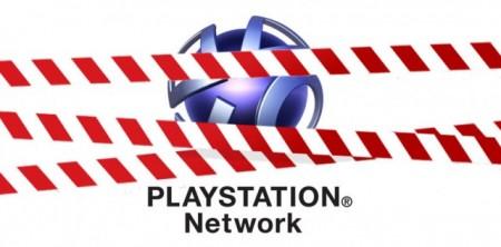Playstation Network offline: taglia sui cracker e assicurazioni gratis
