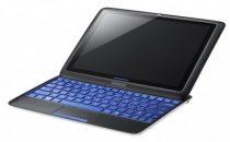 Tablet PC Samsung 7 Series con Windows 7: ecco il prezzo