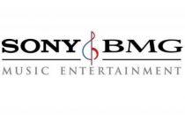 Anche Sony Music capitola ai cracker, linquietudine aumenta