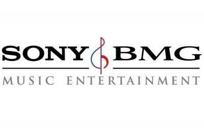 Anche Sony Music capitola ai cracker, l'inquietudine aumenta