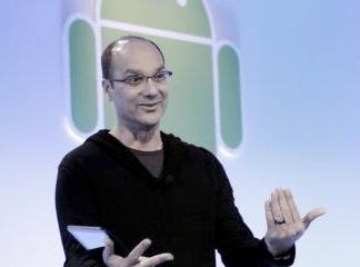 Android Ice Cream Sandwich: il nuovo sistema operativo