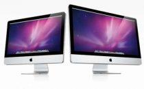 Apple iMac: i nuovi modelli, scheda tecnica completa