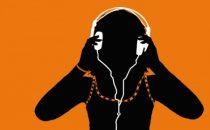 Apple e la musica sulle nuvole: arriva laccordo con le etichette?