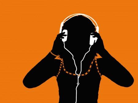 Apple e la musica sulle nuvole: arriva l'accordo con le etichette?