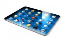 iPad in 3D: prospettive e applicazioni