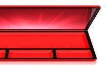 Notebook Bento Pad: poliedrico concept aggregatore