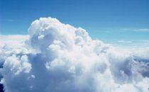 Cosa è il cloud computing e a cosa serve