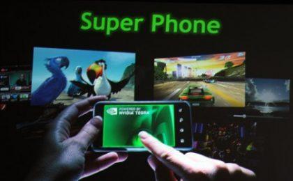 Il Computex 2011 ancora nel segno della potenza di Nvidia Tegra 2