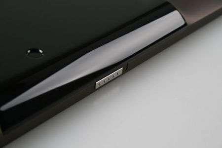 Al Computex 2011 spazio ai nuovi tablet, saranno più originali?