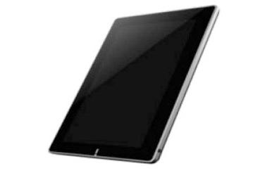 Il tablet Dell Streak 10 Pro tenta di entrare in un mercato saturo