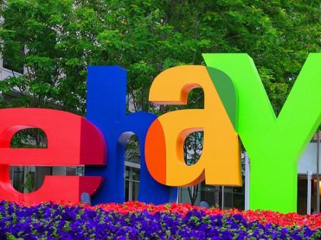 Le aste eBay amatissime a sorpresa dai nonni italiani