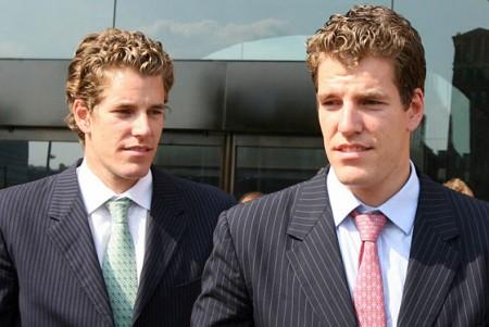 Facebook: i gemelli Winklevoss non demordono, si va alla Corte Suprema