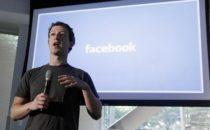 Ora i tag di Facebook diventano marchio registrato, la mossa di Zuckeberg