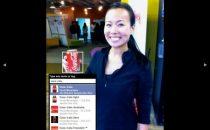Facebook finalmente permette di taggare le pagine fan nelle foto