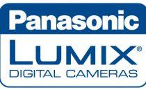 Modelli e novità delle fotocamere Panasonic Lumix