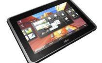 Tablet Windows 7 Fujitsu Stylistic pronto a debuttare