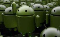 Google Android: la vulnerabilità era reale, ma è stata risolta