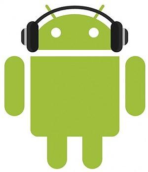 Google Music Beta per sfidare iTunes anche su canzoni e album