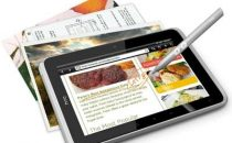 HTC Flyer esce in Italia, il prezzo è in linea col cartello
